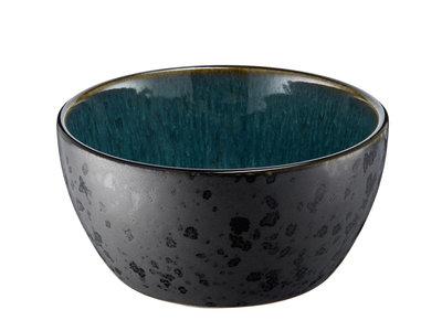 Bitz servies Bowl Ø 12 cm 821183