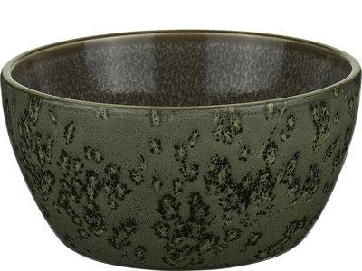 Bitz servies Bowl Ø 12 cm 821152