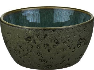 Bitz servies Bowl Ø 12 cm 821153
