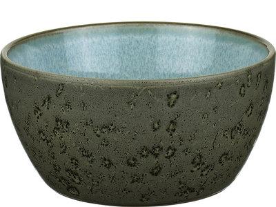 Bitz servies Bowl Ø 12 cm 821154