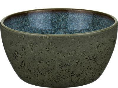 Bitz servies Bowl Ø 12 cm 821155