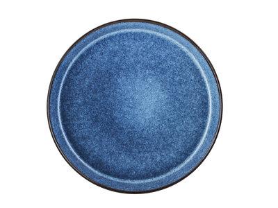 Bitz servies Dinner Plate Ø 27 cm 821253