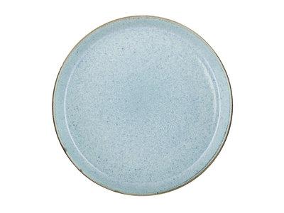 Bitz servies Dinner Plate Ø 27 cm 821251