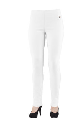 Laurie Sanna ML Emma 27016-25137 Slim fit