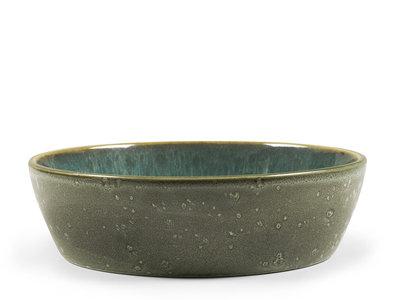 Bitz servies Bowl Ø 18 cm 821262