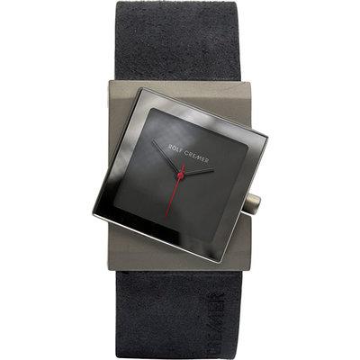 Rolf Cremer Horloge Big Turn 503401