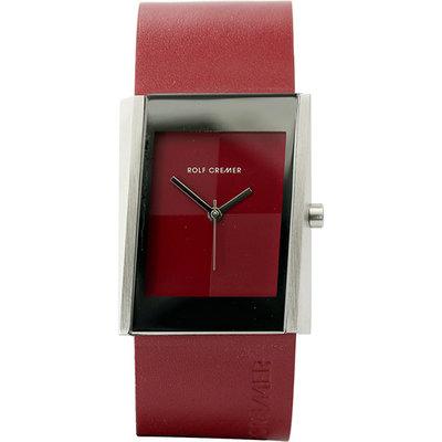 Rolf Cremer Horloge Blade 502003