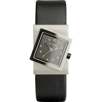 Rolf Cremer Horloge Turn 491819