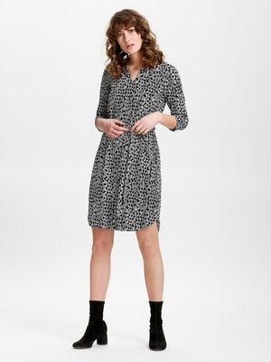Nanso Vino Dress 25211-1385