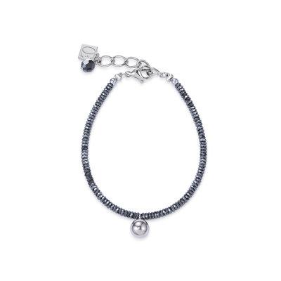 Coeur de Lion Armband 4934/ /1700 Silver