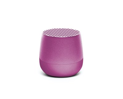 LEXON Mino Speaker Metal Pin LA113MF