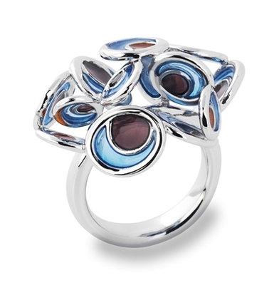 Daniel Vior Ring Opuntia 716430