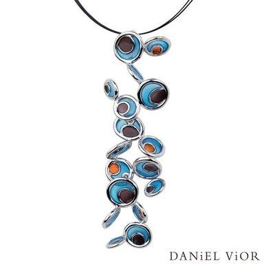 Daniel Vior Hanger Opuntia766430
