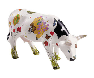 Cow Parade 47378 M