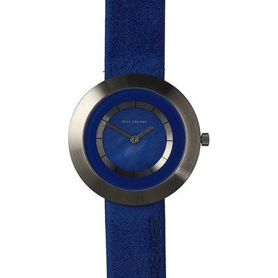 Rolf Cremer Horloge Frisbee 504304