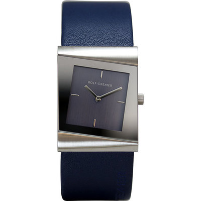 Rolf Cremer Horloge Style 500009