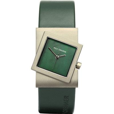 Rolf Cremer Horloge Turn 492367