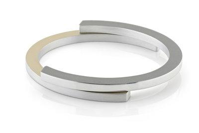 CLIC Armband A23G