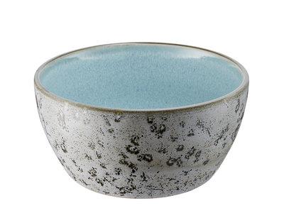Bitz servies Bowl Ø 12 cm 821124