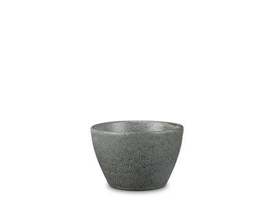 Bitz servies Bowl Ø 13 cm 821069