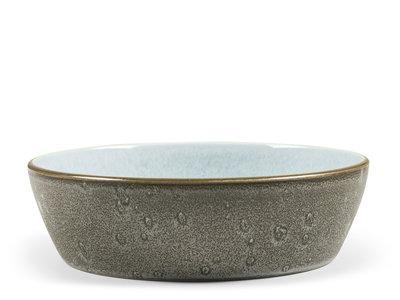 Bitz servies Bowl Ø 18 cm 821261
