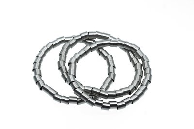 La Molla Armband Zanzibar 14074