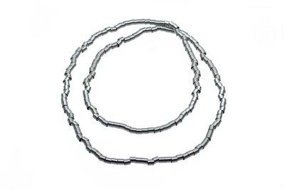 La Molla Collier Zanzibar 14075