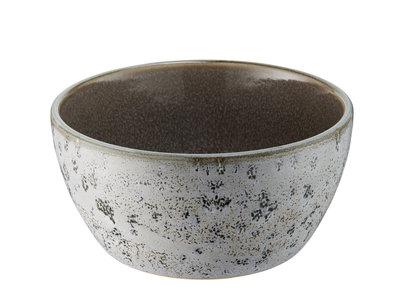 Bitz servies Bowl Ø 12 cm 821122