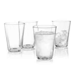 Aanbieding Eva Solo drinkglazen 0,38 L per 8 stuks