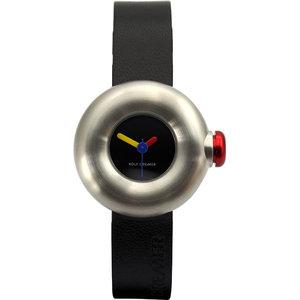 Rolf Cremer Horloge Bloom 502907