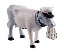 Cow Parade 47791 M