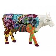 Cow Parade 46750 L