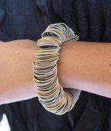 La Molla Armband Maxi-one 140282
