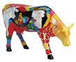 Cow Parade 46357 L