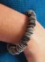 La Molla Armband N 1 Dark 140552