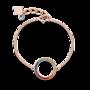 Coeur de Lion Armband 4957/ /1500 Multicolor