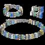 Coeur de Lion Armband 2839/ /1576 Multicolor Gentle