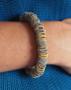 La Molla Armband N 1 OR 14062