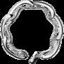 Infinity Armband