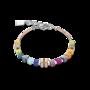 Coeur de Lion Armband 5009/ /1500 Multicolor