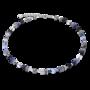 Coeur de Lion Ketting 5011/ /0700 Blue