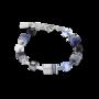 Coeur de Lion Armband 5011/ /0700 Blue