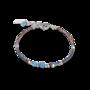 Coeur de Lion Armband 5035/ /0735 Montana