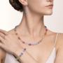 Coeur de Lion Armband 5010/ /1522 Multicolor Pastel 1