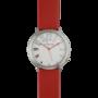Rolf Cremer Horloge Jumbo II 495102, design horloges